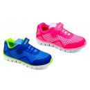 wholesale Sports Shoes: Winkeco  children's sports shoes