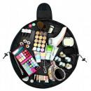 wholesale Handbags:Foldable Makeup Bag