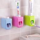mayorista Cuidados dentales: Dispensador de pasta de dientes en la pared