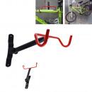 Großhandel Sport & Freizeit:Fahrrad-Wandhalter
