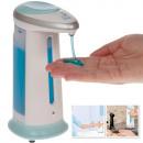 wholesale Bath Furniture & Accessories:Automatic Soap Dispenser