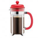 Bodum Caffettiera Frans koffiezetapparaat 1.0 l