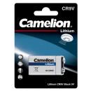 Camelion Bloc de volts CR9 / BP1