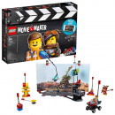DE LEGO Movie 2 70820 Movie Maker