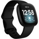 groothandel HI-FI & Audio:Fitbit versa 3 zwart