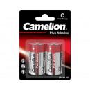 Camelion plus Alkaline LR14 / C / BP2