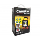 Camelion Akumulatorowy reflektor punktowy LED S22-