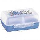 Emsa 513792 Lunchbox Variabolo Anton partition
