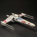 Hasbro Star Wars Luke luchtloper Vintage Verzameli