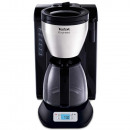 wholesale Coffee & Espresso Machines: Tefal filter coffee machine made of stainless ...