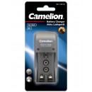 CAMELION Stecker - Ladegerät BC-1001A