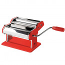 Jamie Oliver noodle machine made of stainless stee