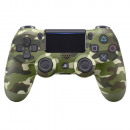 Sony PS4 Wireless DS 4 V2, Camouflage