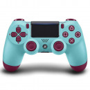 Sony PS 4 Wireless DS 4 V2, bessenblauw