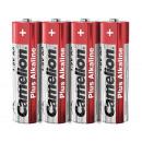 Camelion plus Alkaline LR6 / AA / SP4