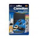 Camelion Chargeur universel LBC-0312 BP1