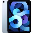 Apple iPad Air - 4e génération 10,9 po Tablet 256