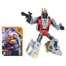 Hasbro Transformers Generaties Figuur: Dinobot Slu