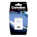 Camelion ADAPTATEUR DE CONNECTEUR USB AD568-DB bla