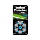 Camelion A675 / ZL 675 / BP6