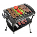Sinbo electric grill SBG-7102A
