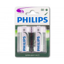 Philips Longlife R20 / Mono / BP2