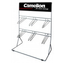 Camelion Ekspozytor na 6 haczyków WCD-02