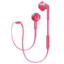 Philips My Jam SHB5250PK / 00 Bluetooth-oortelefoo