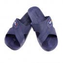 Flip-flops Blauw voor Heren