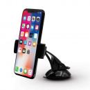 Philips Support universel pour téléphone portable