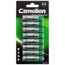 Camelion R6 / AA / vert / BP8