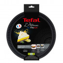 Moule à gâteau TEFAL L´ ARTISANE So French 27 cm