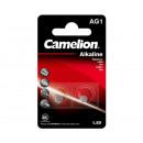 CamelionAlkaline AG1 / LR60 / LR621 / 364 / BP2