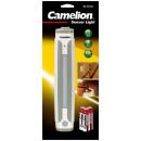 Camelion SL7018-3R6TB Listwa świetlna LED z czujni
