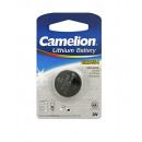 CAMELION Lithium CR2354 /BP1