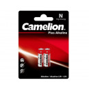 groothandel Consumer electronics: Camelion LR1 / Dame / BP2