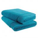 Zestaw 2 ręczników Möve do frottany, 50 x 100 cm