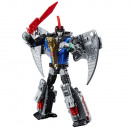 Hasbro Transformers Generaties figuur: DinobotSwoo
