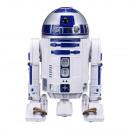 https://evdo8pe.cloudimg.io/s/resizeinbox/400x400/https://images.zentrada-network.eu/kundendaten/00/75/58/03/images/artikel/detail/jr8ckc95Hasbro_Star_Wars_R2_D2_Mini_Roboter__Fernbedienung_ueber_Smart_App___2.jpeg