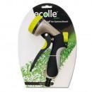 Ecolle premium spuitkop