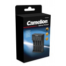 CAMELION LBC-321 Universal Ladegerät BP1