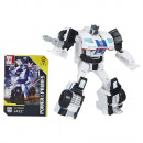 Hasbro Transformers Generaties figuur: Autobot Jaz