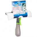 Fensterreinigungs-Set Lifetime Clean 3-in-1