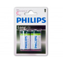 Philips Longlife R14 / Baby / BP2
