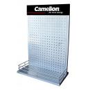 CAMELION MFD-02 Thekenaufsteller 16-Haken