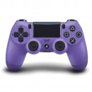 Sony PS 4 Wireless DS 4 V2, Electric Purple