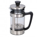 Alpina Stainless Steel French Coffee Press 1 liter