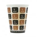 Ecolle koffiemok 300ml 1000 verpakking