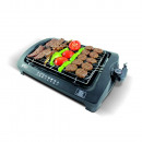 Electric table grill 2000W