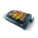 Elektromos asztali grill 2000W